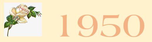 1950 banner