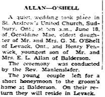 Allan 1955