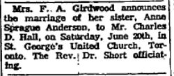 Anderson 1959