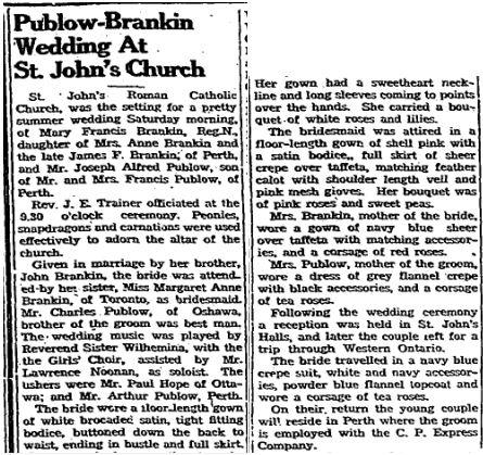 Brankin Publow 1947