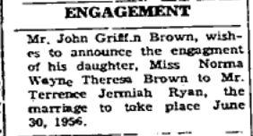 Brown 1956