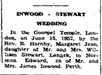Inwood 1957