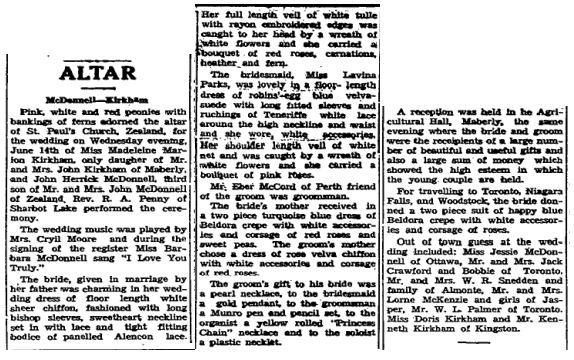 McDonnell Kirkham part 2 1944