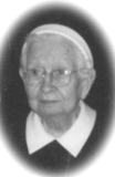 Rose Mary Quinn