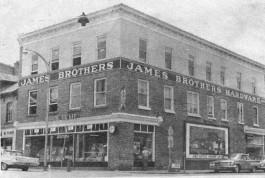 jamesbrothers1963-644x435