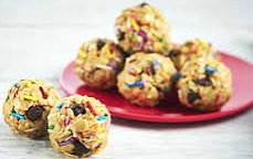 peanut-butter-balls-chocolate-chips-and-sprinkles