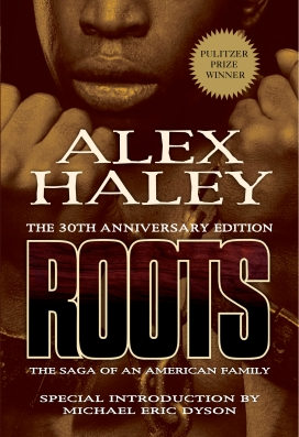 Alex Haley Roots.jpg