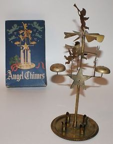angel-chimes