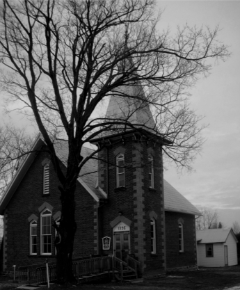calvin-united-church-black-and-white