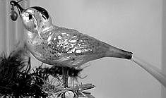 christmas-bird-2