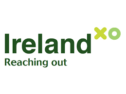 ireland-reaching-out