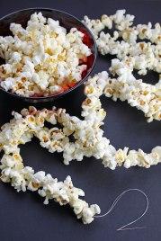 popcorn-garland