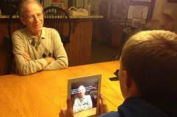 video-older-relatives