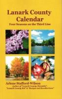 l-c-calendar