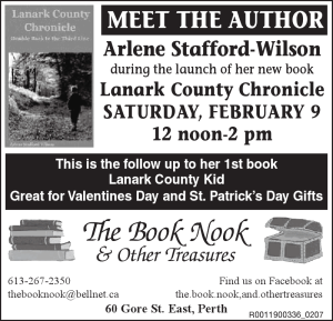 Book Nook Ad Feb 9 2013