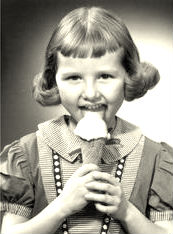 little-girl-ice-cream