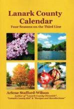 LC Calendar