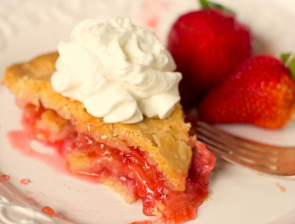 strawberry-rhubarb-pie-4-550