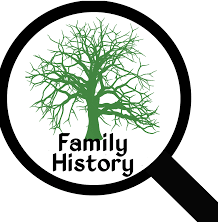 genealogy image