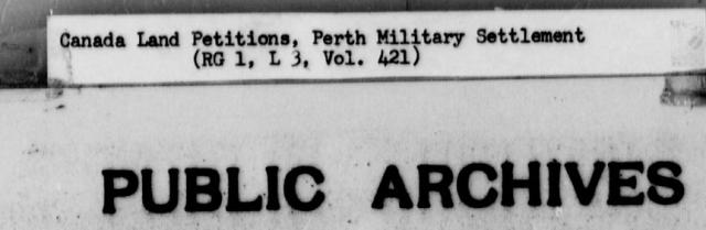 microfilm listing