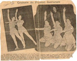 Airforce Women 1942 001