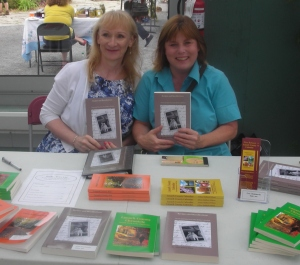 Writer's Festival 4 with Carol-Ann0001