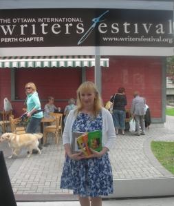 Writer's Festival 5 banner0001