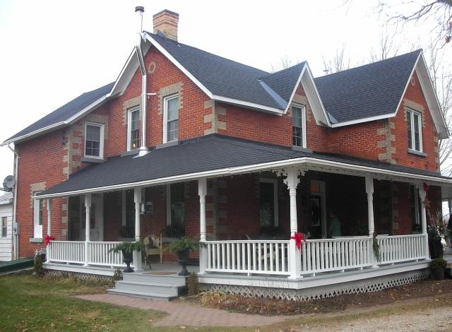 Stafford House0001