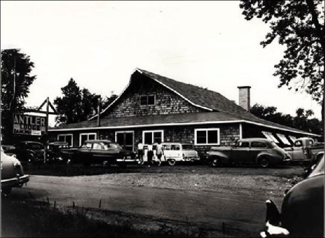 antler-lodge-exterior-jpg