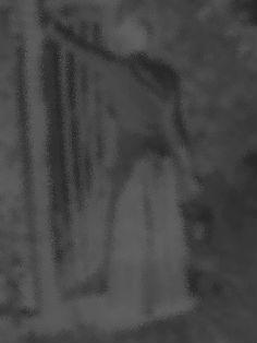 garden ghost 3