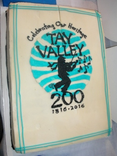 200th anniversary cake upright0001
