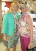 Arlene & Dianne Eco Tay0001_1