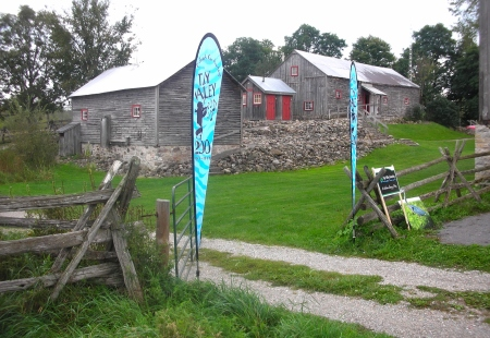 Eco Tay Barns0001