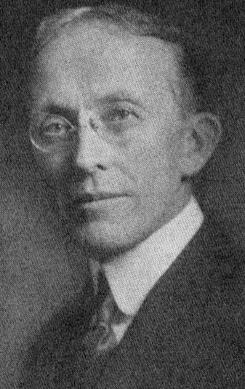 John A Stewart