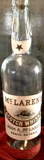 McLaren whiskey bottle 2.jpg