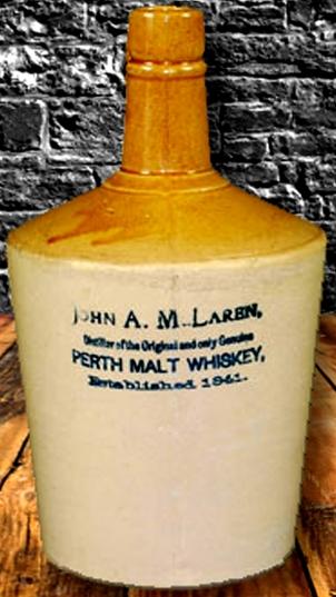 McLaren whiskey jug.jpg