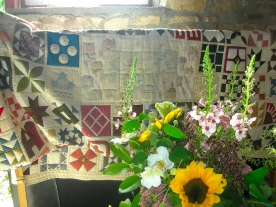 Quilt # 1 200th anniversary0001