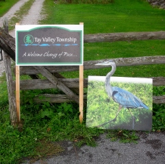 Tay Valley Signs0001