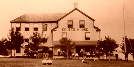 Coutts_House