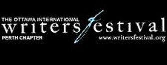 perth chapter international writers festival