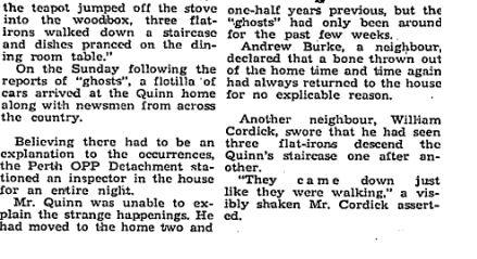 quinn house 2