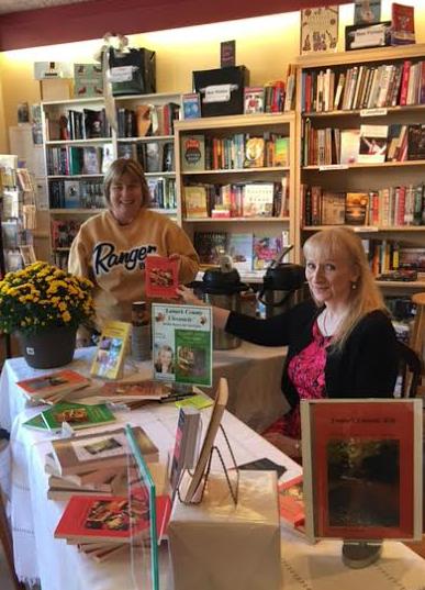 carol-ann-book-launch-2016