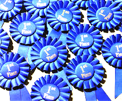 first-place-ribbons