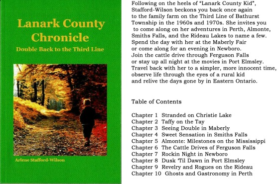 lanark-county-chronicle-for-website