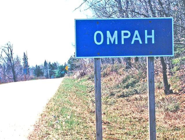 ompah-sign