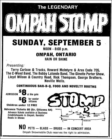 ompah-stomp-poster-1982