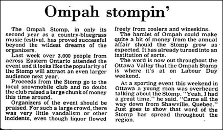ompah-stomp-sept-2-1979-perth-courier