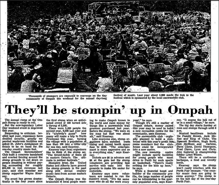 ompah-stomp-sept-2-1981-perth-courier-edited