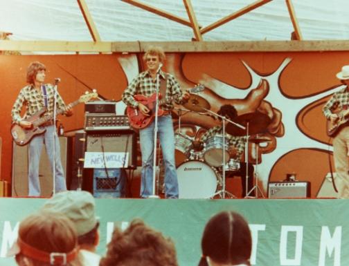 ompah_stomp-1978-0001