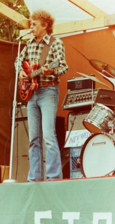 ompah_stomp-1978-0002